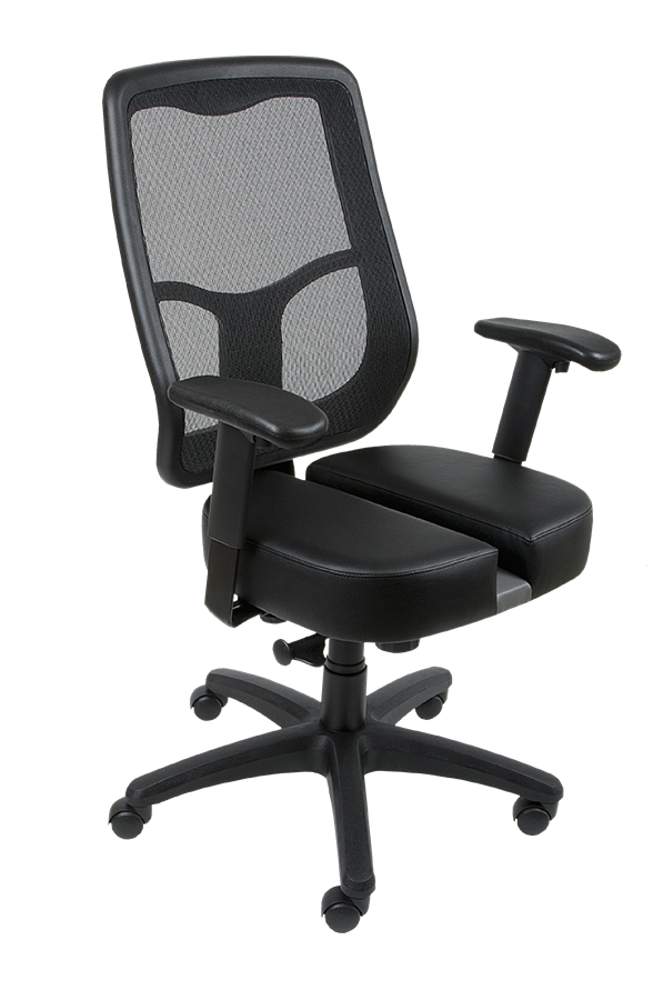 Office Chair For Coccyx Pain