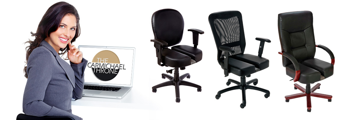 office-chairs-for-back-pain